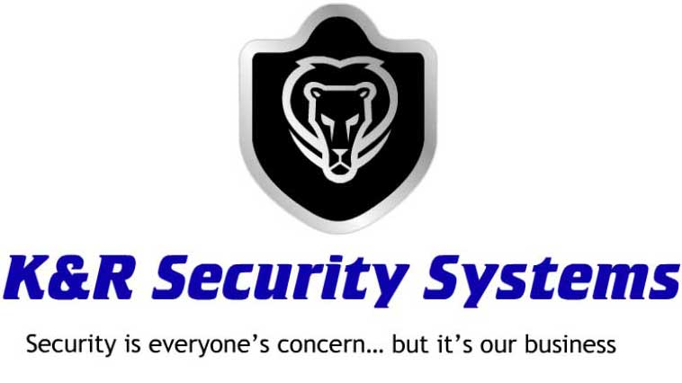 K&R Intercom & Gate Automation CC